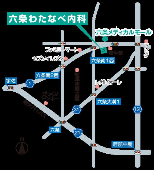 rokujyou_map