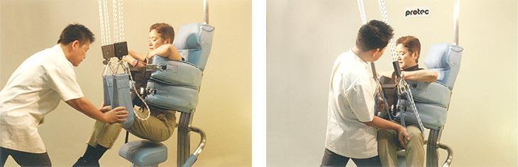 FMT 腰痛治療法_1